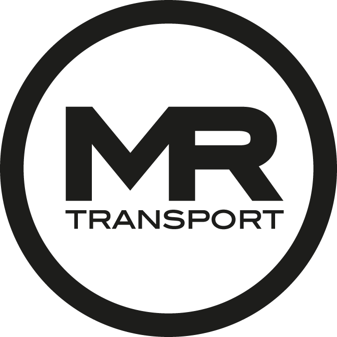 MR Transport
